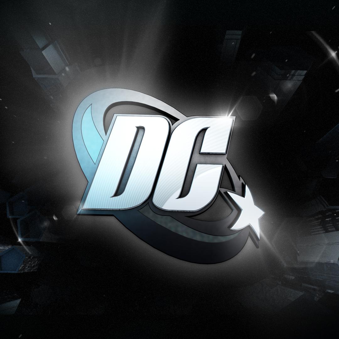 DC_open_thumb