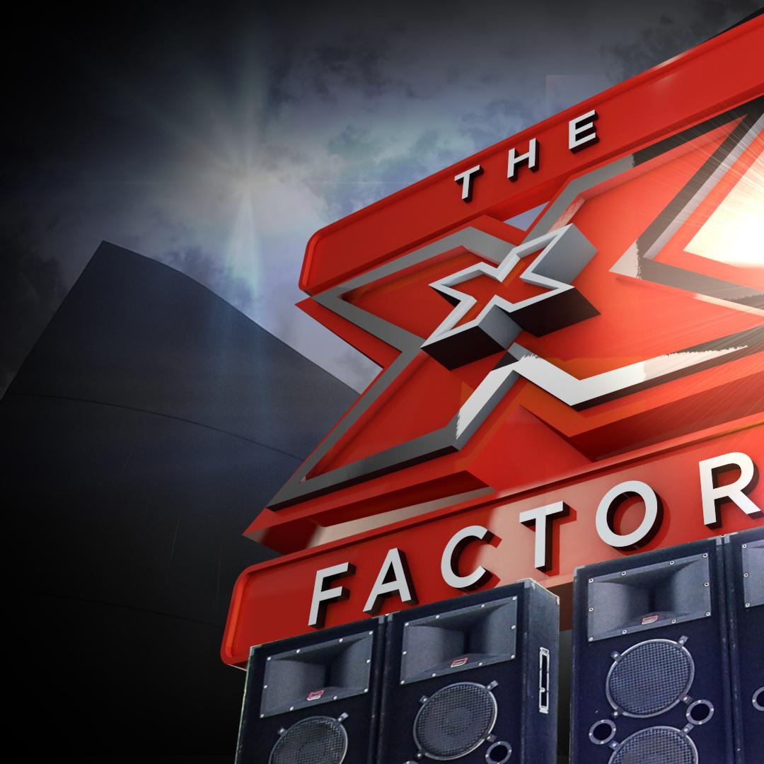 X_facto_square