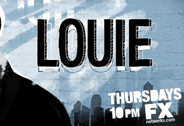 louie_square